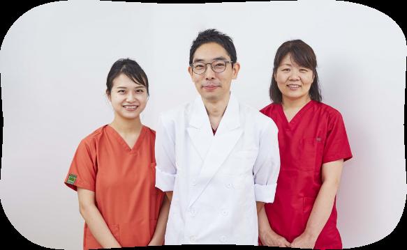 くすのき 歯科 医院